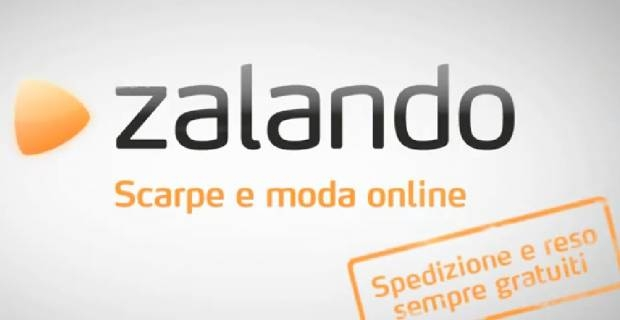 zalando-shopping-on-line-recensioni-default-122647-0