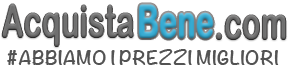 acquistabene.com_Logo