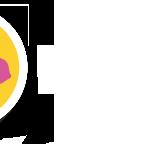 logo-stockisti-smartphone