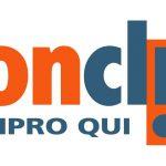 Logo_monclick.it